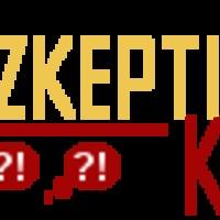 Szkeptikus Klub: Génpiszkált vagy génnemesített?