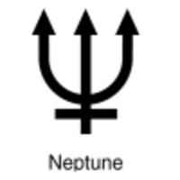 Ha így történt volna - a Neptunusz napja