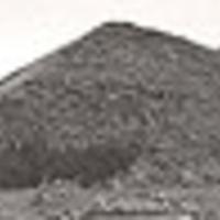 A boszniai piramisok