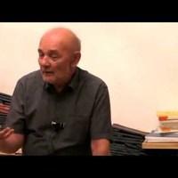 Szkeptikus Klub: Liska-modell: hitek és tévhitek