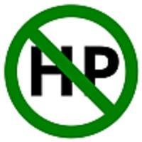 Hanyatlóban a homeopátia