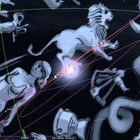 Szkeptikus Klub: A csillagos égbolt benépesülése