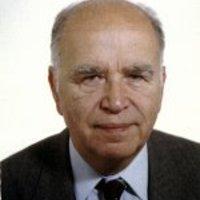 Almár Iván a SETI Liga idei díjazottja