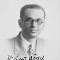 Következik-e a Gödel-tételből  a világ megismerhetetlensége?