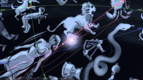 constellations500.jpg