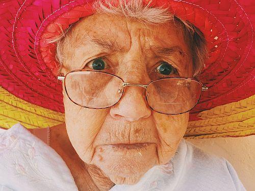 elderlywomanhat500px.jpg