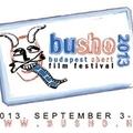 Szláv filmek a BuSho fesztivál programjában