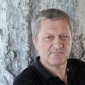 Rockzenész, nagykövet és Szerbia legismertebb írója - Dragan Velikić