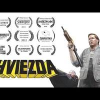 Szlovák Filmeszemle - keddi program