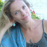 """""""A szavak, mondattöredékek azok, amik megtalálnak (…)"""" - interjú Joanna Batorral"""