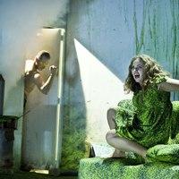 Macbeth és Anna Karenina cseh módra