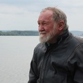 A fordító fordítás közben több életet is él szimultán - Interjú Bognár Antal író, műfordítóval