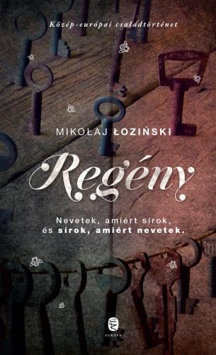 lozinski_regeny.jpg