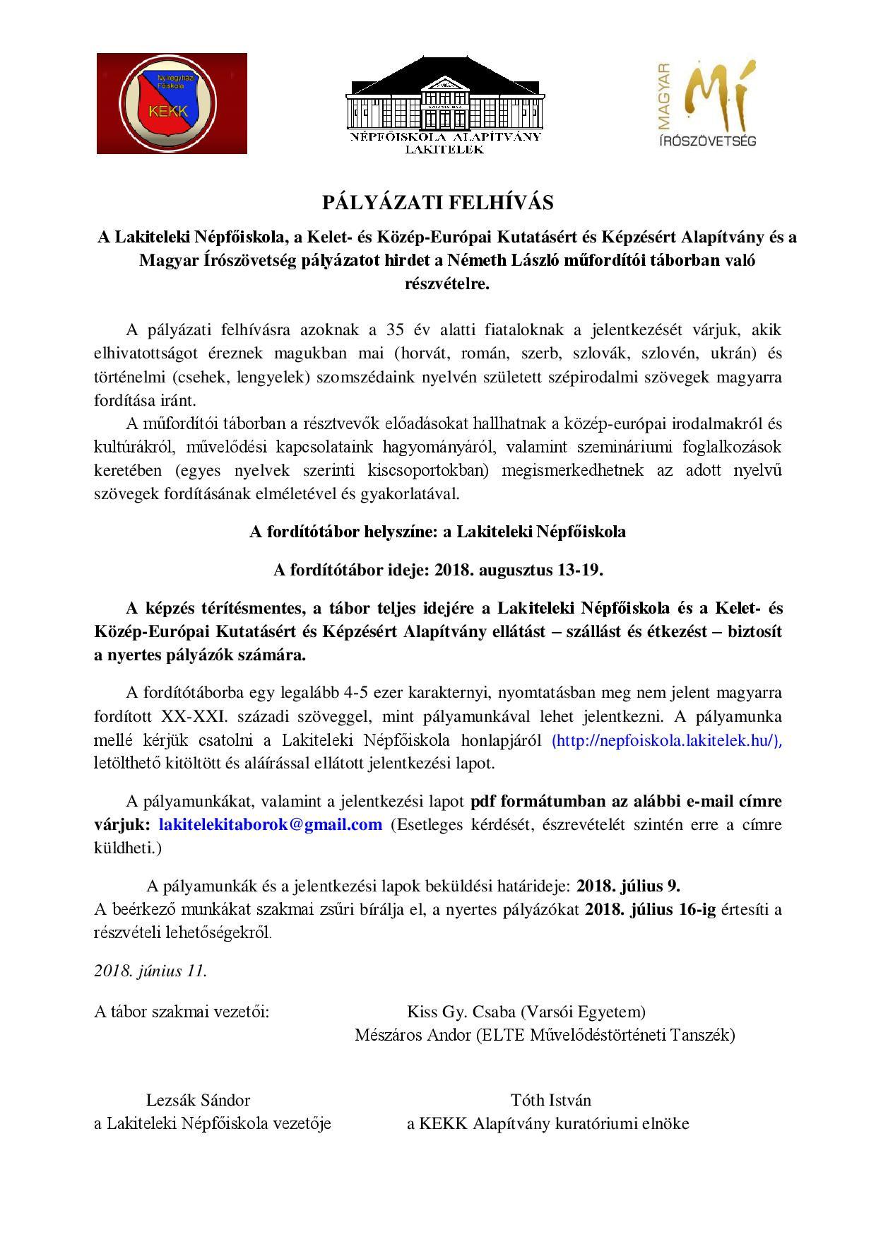nemeth_laszlo_tabor_felhivas_2018-page-001.jpg