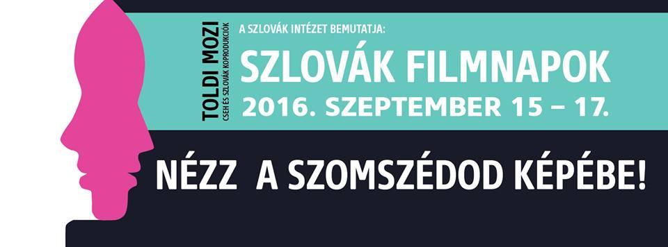 szlovak_film_2016.jpg