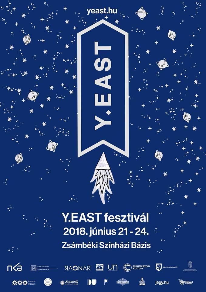 y_east_plakat.jpg