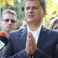 Janusz Palikot - új szín a lengyel politikában