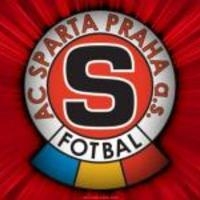 Híres szláv futballcsapatok: AC Sparta Praha