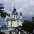 Nyár Kijevben, 2.rész