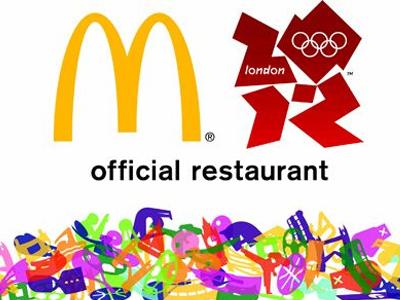 mcdonalds_WeSpeakNews_Olympics.jpg