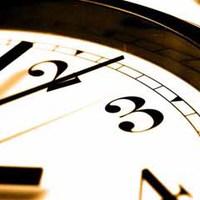 Ma egy órával hosszabb lehet a munkaidő