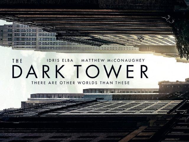 Ezt nézzük a héten - A Setét Torony