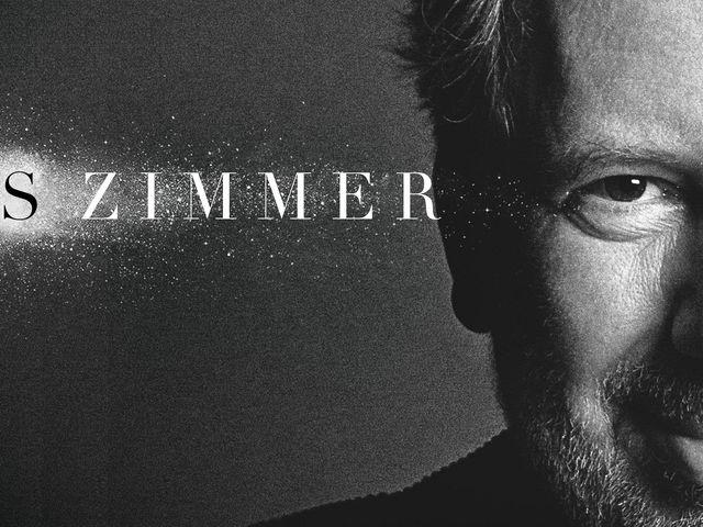 Újra Hans Zimmer koncerten jártunk
