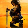 Wonder Woman előzetes