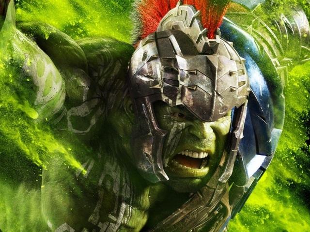 Ezt nézzük a héten - Thor: Ragnarök