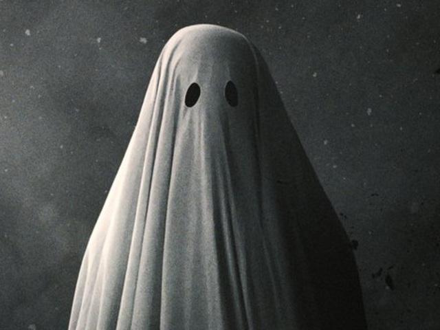 A Ghost Story előzetes