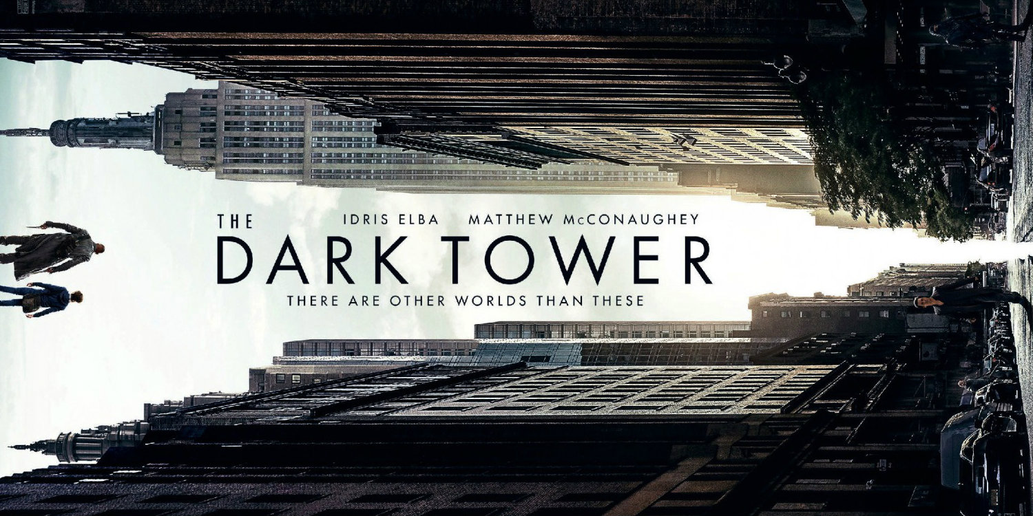 szmk_dark_tower_setet_torony_1.jpg