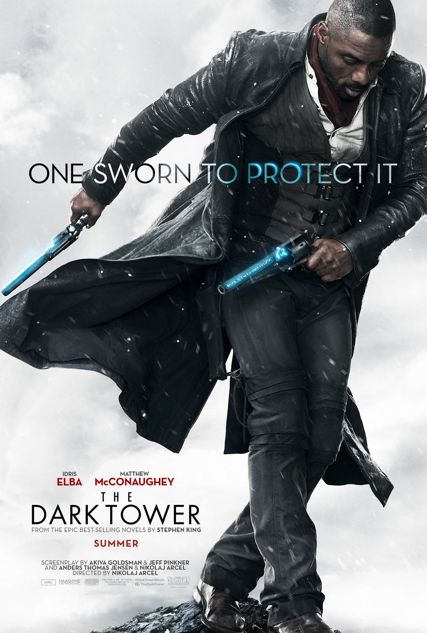 szmk_dark_tower_setet_torony_2.jpg