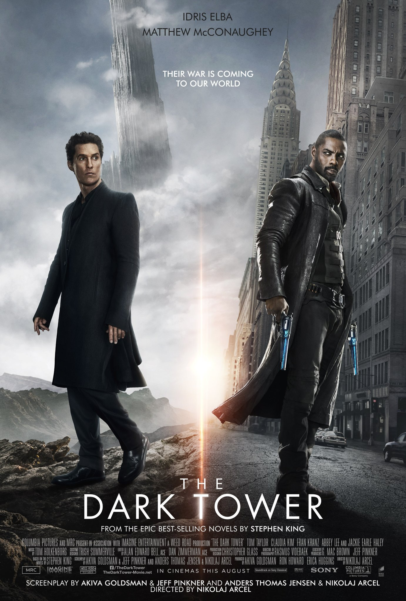 szmk_dark_tower_setet_torony_6.jpg