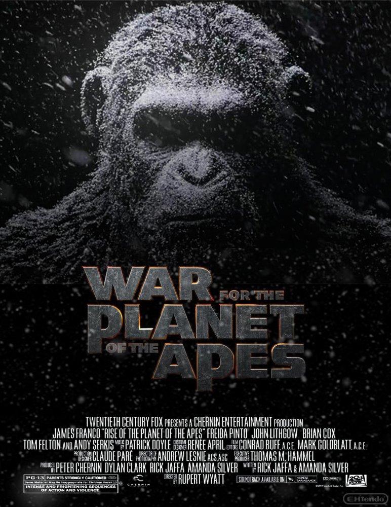 szmk_majmok_bolygoja_planet_apes_war_haboru_2.jpg