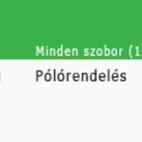 A Szoborlap.hu története III.