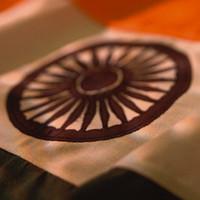 Kurdok, India, kultúrsokk