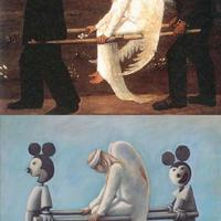 Mindennapok a finnek világában III. - A finn humor