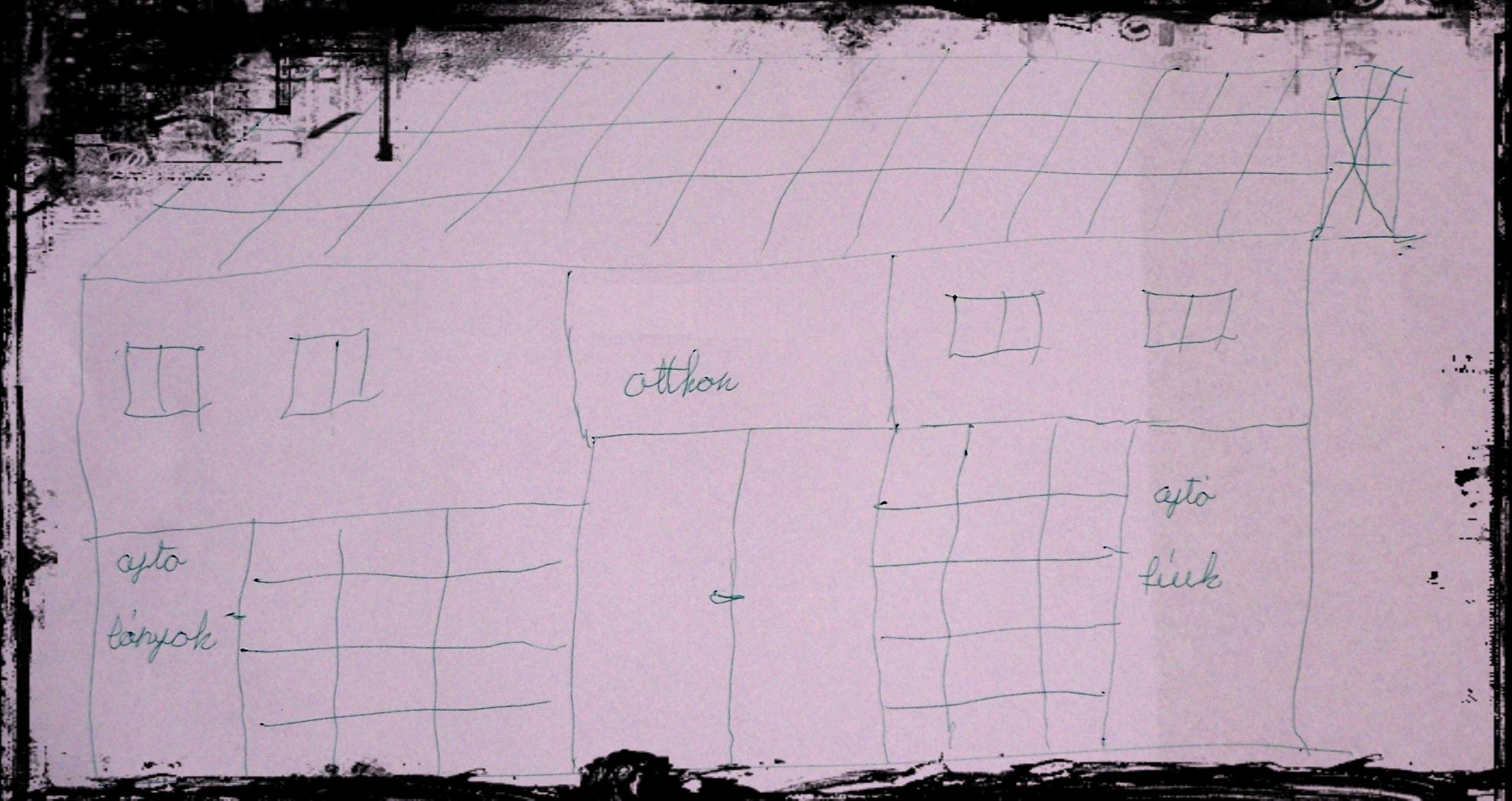 otthon_rajzolat.jpg