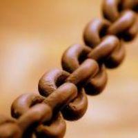 Új link – Források, szótárgyűjtemények