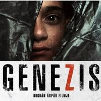 Genezis - filmkritika