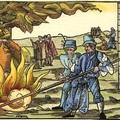 Boszorkányokban nem hinni: eretnekség