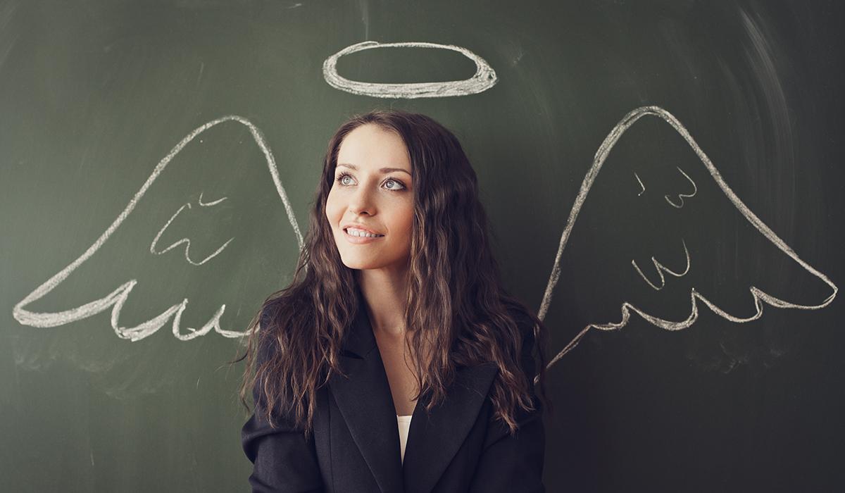 entrepreneur-to-angel_153630990_1200x700.jpg