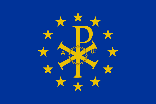 flag_of_christian_europe.png