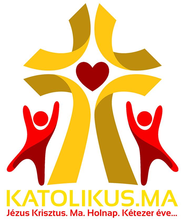 logo_ikon.jpg