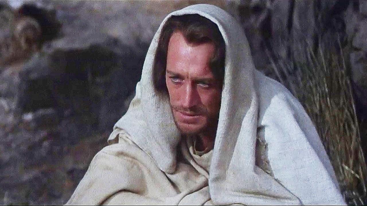 max-von-sydow-jesus.jpg