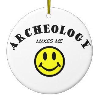 mms_archeology_ceramic_ornament-r081484dda5d94effb1b354309f0c881f_x7s2y_8byvr_324.jpg