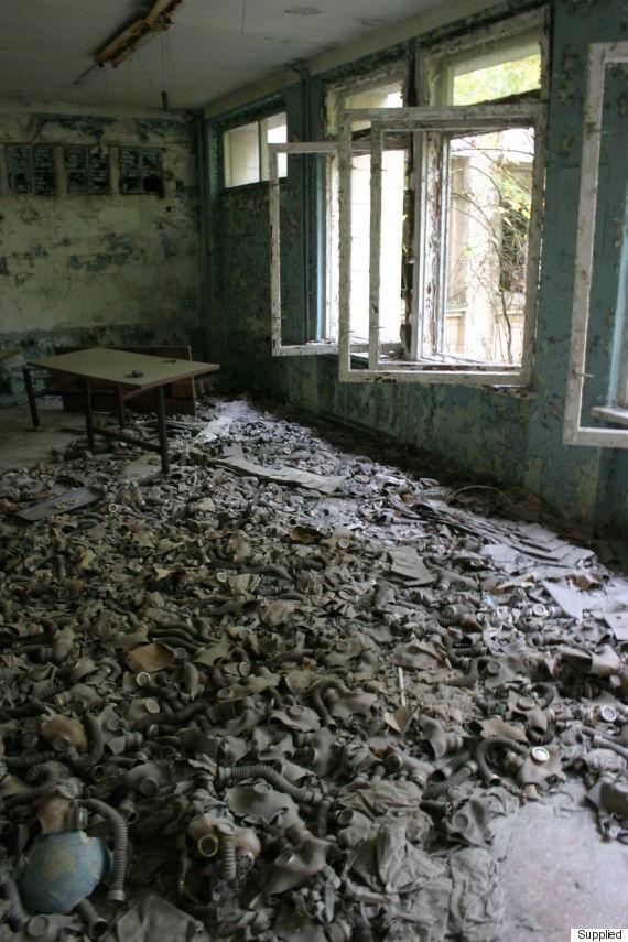 o-chernobyl-5-570.jpg