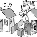 Gyakorlati SZHB-s eszközök 3. : A zene