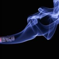 55. Olvasói levél: Lakástűzre dohányfüst