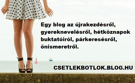 cseti.png